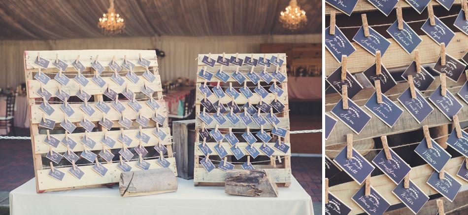 Chardonnay Golf Club Napa Wedding by Anne-Claire Brun 0068