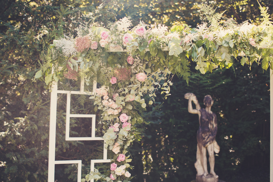 Mariage à Grand' Maisons Villepreux Anne-Claire Brun 0002