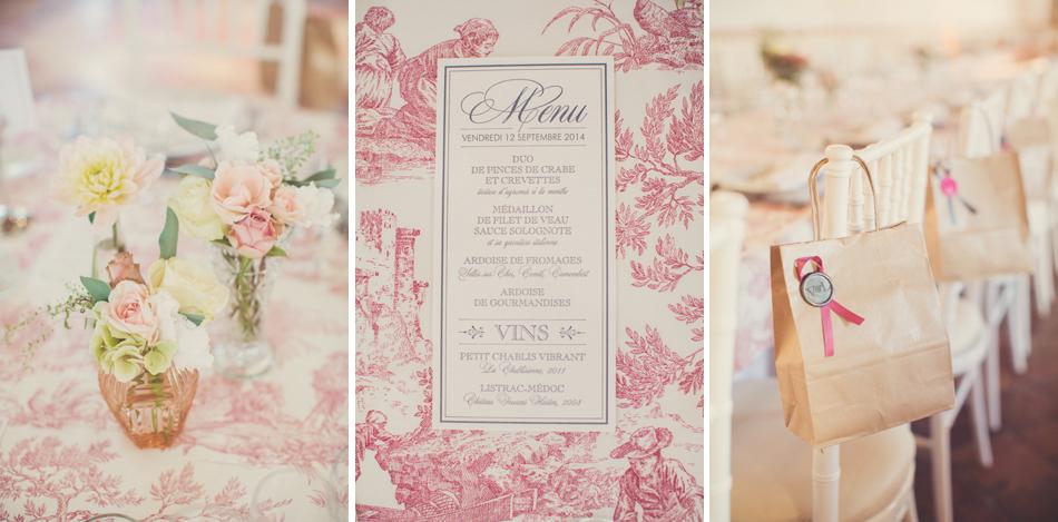 Mariage à Grand' Maisons Villepreux Anne-Claire Brun 0004