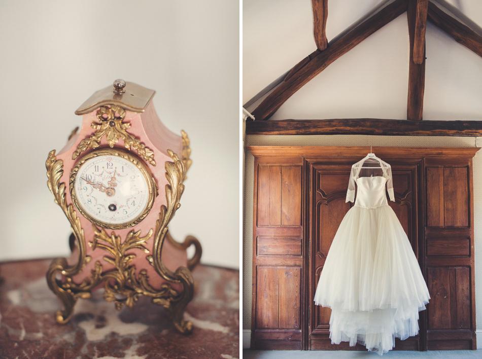 Mariage à Grand' Maisons Villepreux Anne-Claire Brun 0006