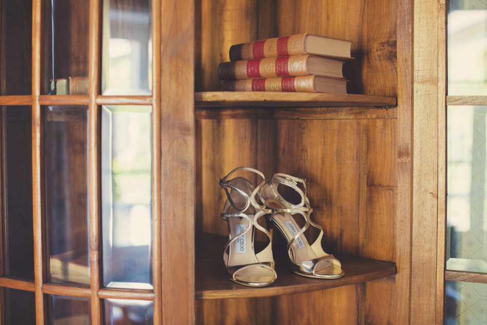 Mariage à Grand' Maisons Villepreux Anne-Claire Brun 0007