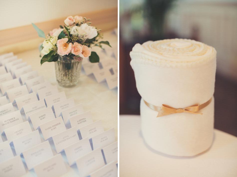 Mariage à Grand' Maisons Villepreux Anne-Claire Brun 0010