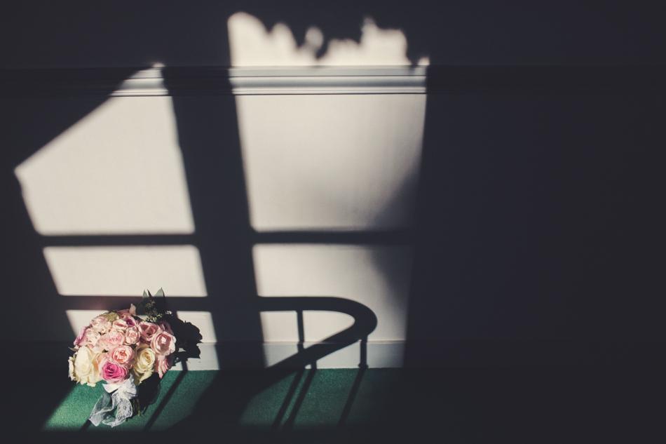Mariage à Grand' Maisons Villepreux Anne-Claire Brun 0011