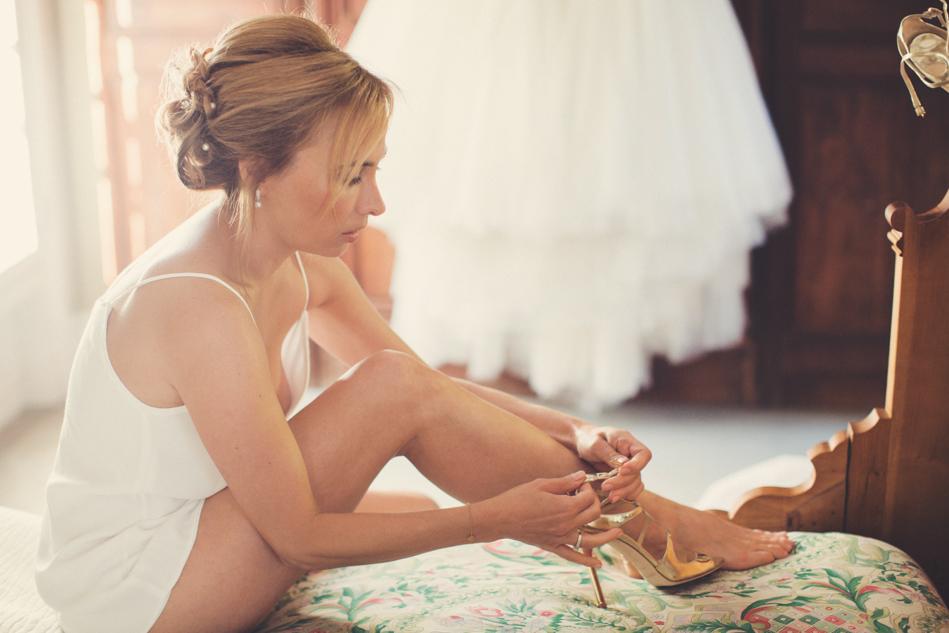 Mariage à Grand' Maisons Villepreux Anne-Claire Brun 0014