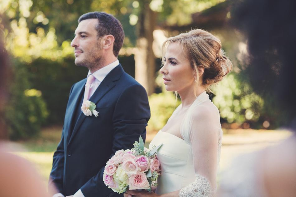 Mariage à Grand' Maisons Villepreux Anne-Claire Brun 0020