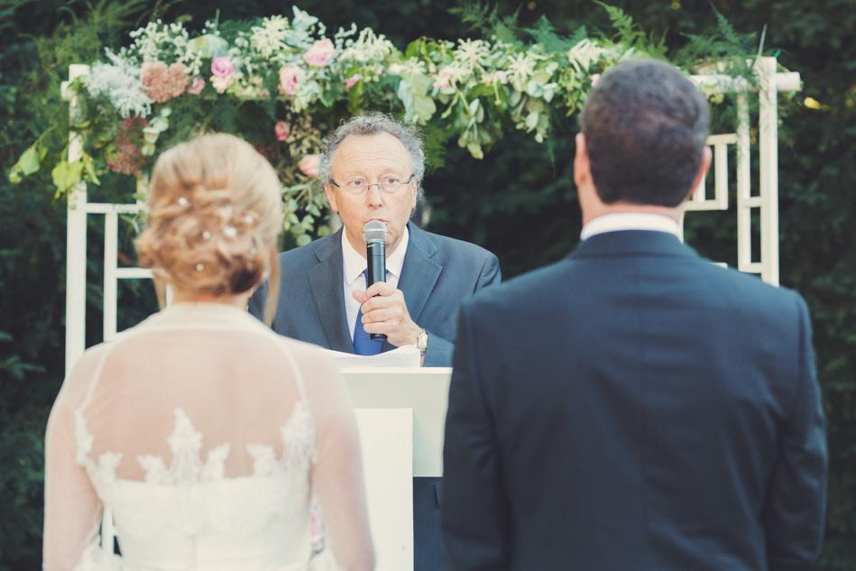 Mariage à Grand' Maisons Villepreux Anne-Claire Brun 0022