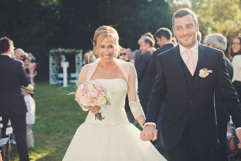 Mariage à Grand' Maisons Villepreux Anne-Claire Brun 0023