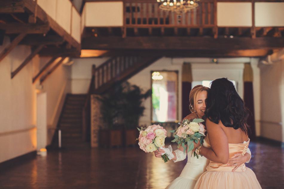 Mariage à Grand' Maisons Villepreux Anne-Claire Brun 0024