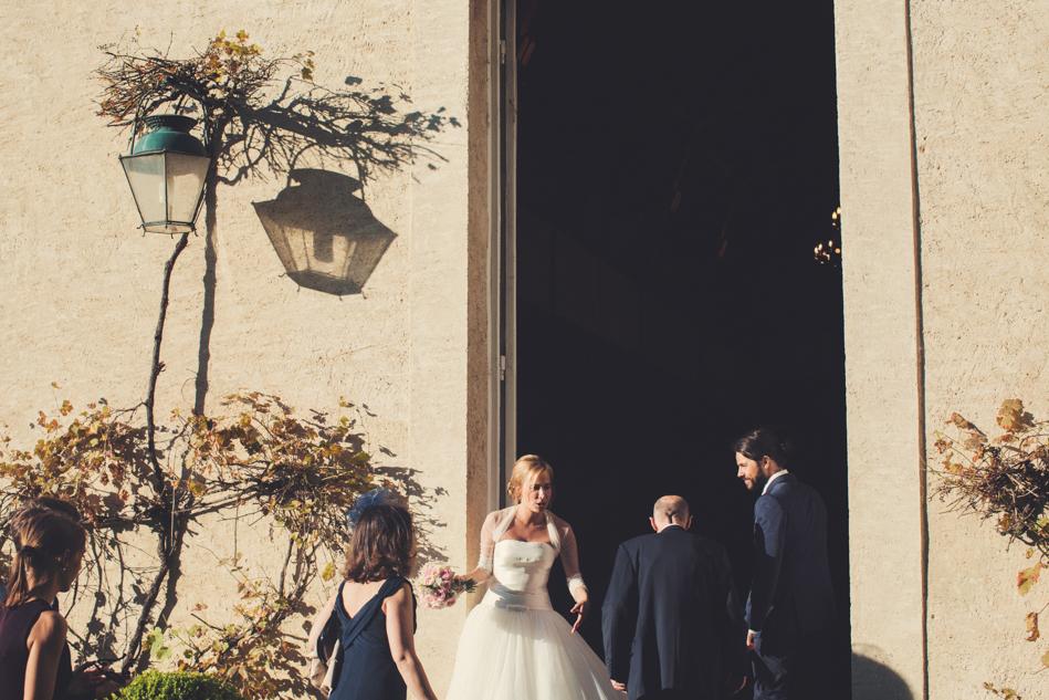 Mariage à Grand' Maisons Villepreux Anne-Claire Brun 0025