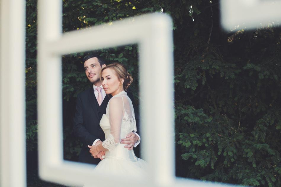 Mariage à Grand' Maisons Villepreux Anne-Claire Brun 0026