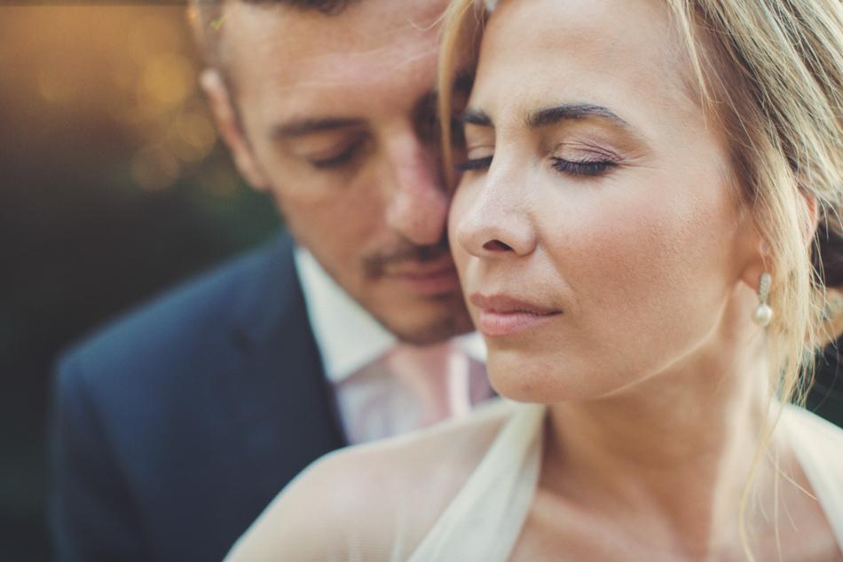 Mariage à Grand' Maisons Villepreux Anne-Claire Brun 0028