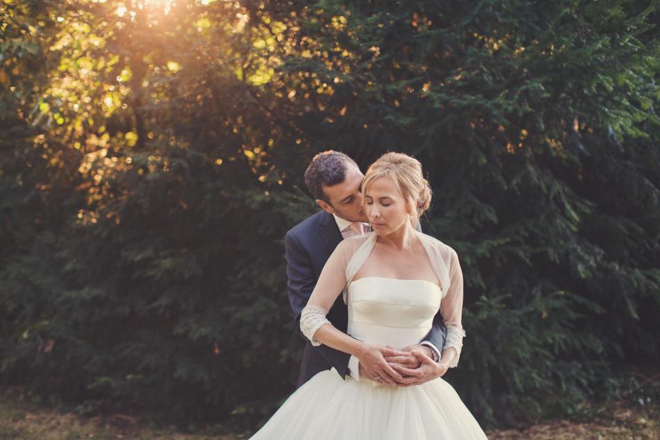 Mariage à Grand' Maisons Villepreux Anne-Claire Brun 0029