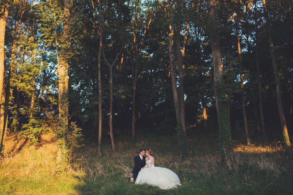 Mariage à Grand' Maisons Villepreux Anne-Claire Brun 0031