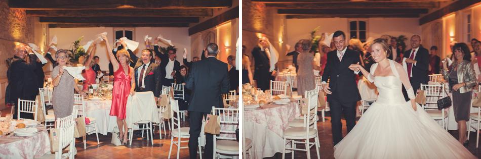 Mariage à Grand' Maisons Villepreux Anne-Claire Brun 0040