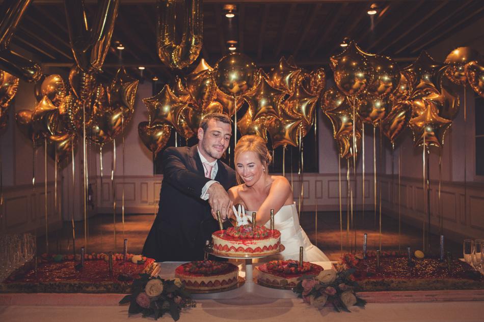 Mariage à Grand' Maisons Villepreux Anne-Claire Brun 0044