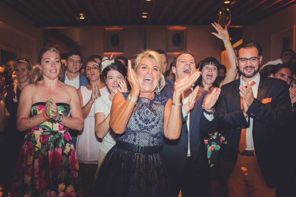 Mariage à Grand' Maisons Villepreux Anne-Claire Brun 0045