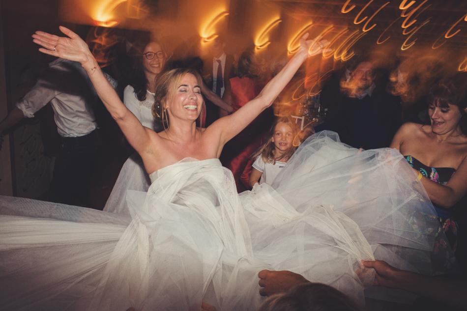 Mariage à Grand' Maisons Villepreux Anne-Claire Brun 0050