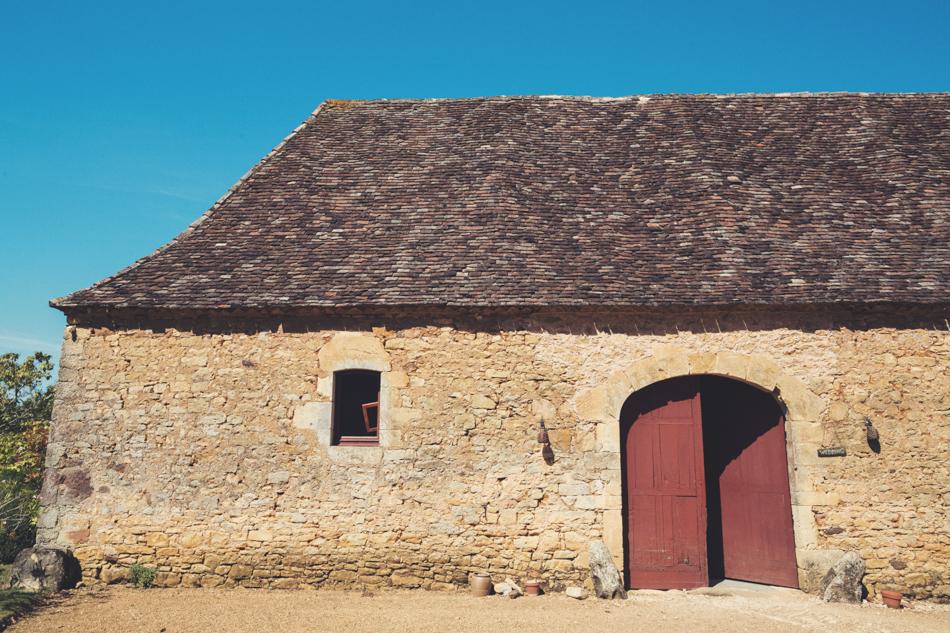Mariage au chateau de la Bourlie Anne-Claire Brun 0013