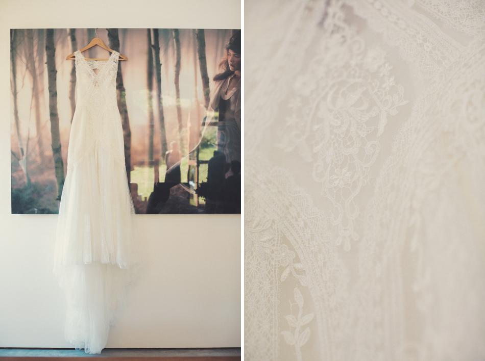 Mariage au chateau de la Bourlie Anne-Claire Brun 0028