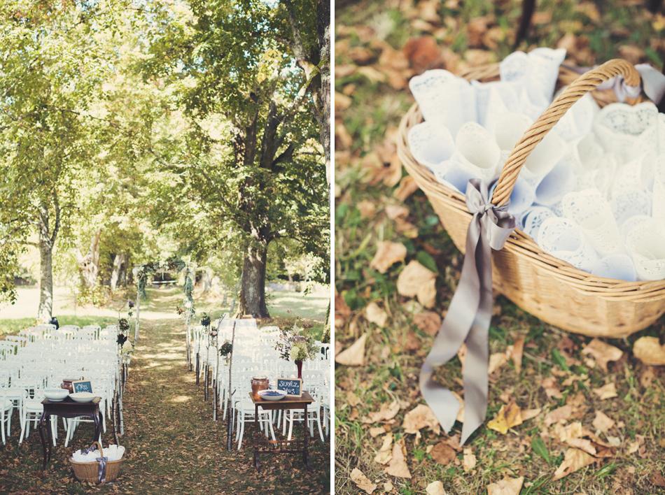 Mariage au chateau de la Bourlie Anne-Claire Brun 0045