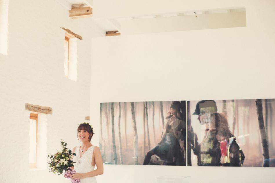 Mariage au chateau de la Bourlie Anne-Claire Brun 0057