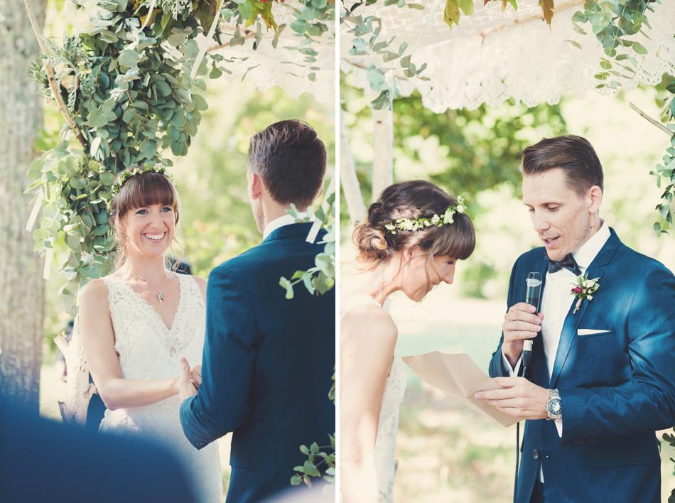 Mariage au chateau de la Bourlie Anne-Claire Brun 0075