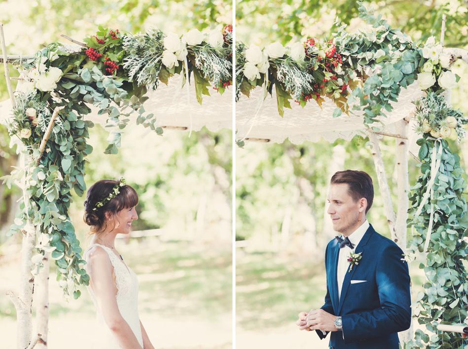Mariage au chateau de la Bourlie Anne-Claire Brun 0080