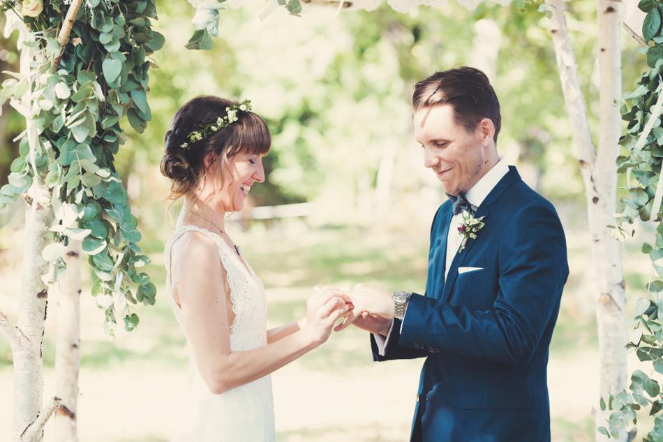 Mariage au chateau de la Bourlie Anne-Claire Brun 0081