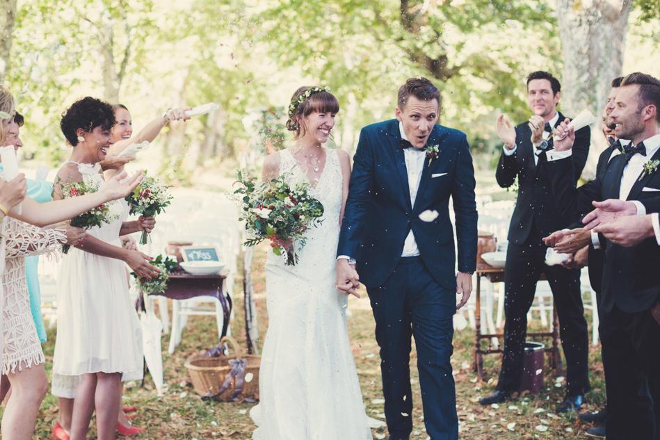 Mariage au chateau de la Bourlie Anne-Claire Brun 0083