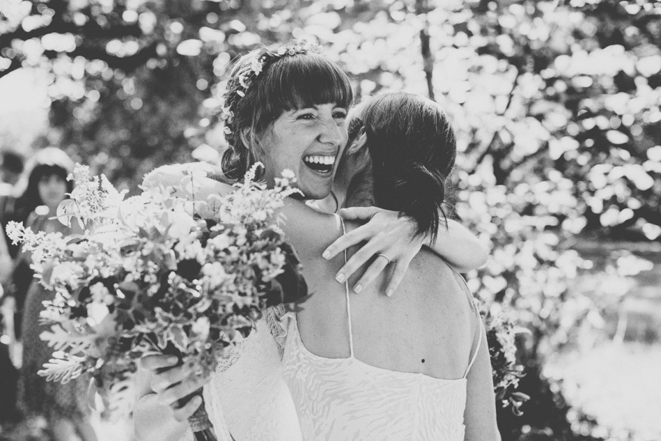Mariage au chateau de la Bourlie Anne-Claire Brun 0088