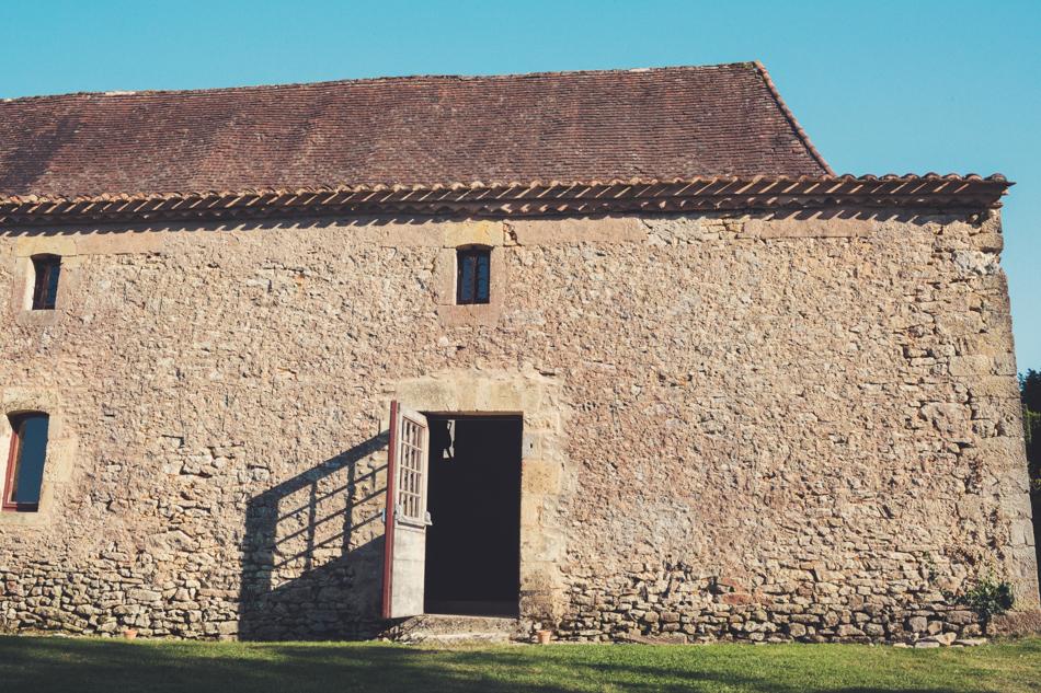 Mariage au chateau de la Bourlie Anne-Claire Brun 0106