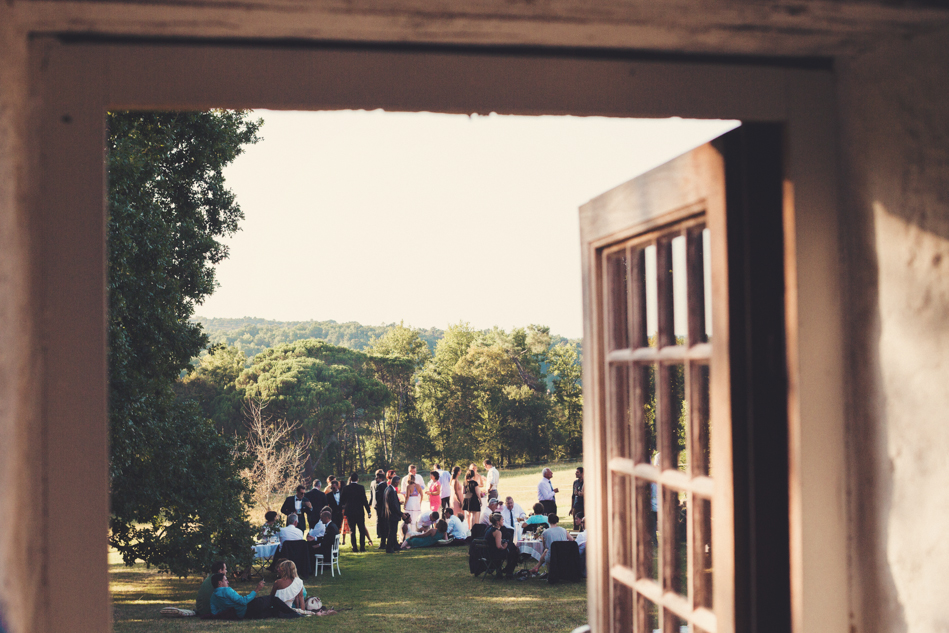 Mariage au chateau de la Bourlie Anne-Claire Brun 0107