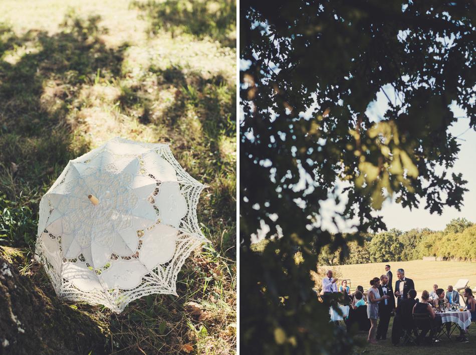 Mariage au chateau de la Bourlie Anne-Claire Brun 0114