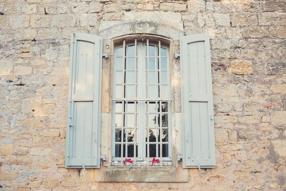 Mariage au chateau de la Bourlie Anne-Claire Brun 0127