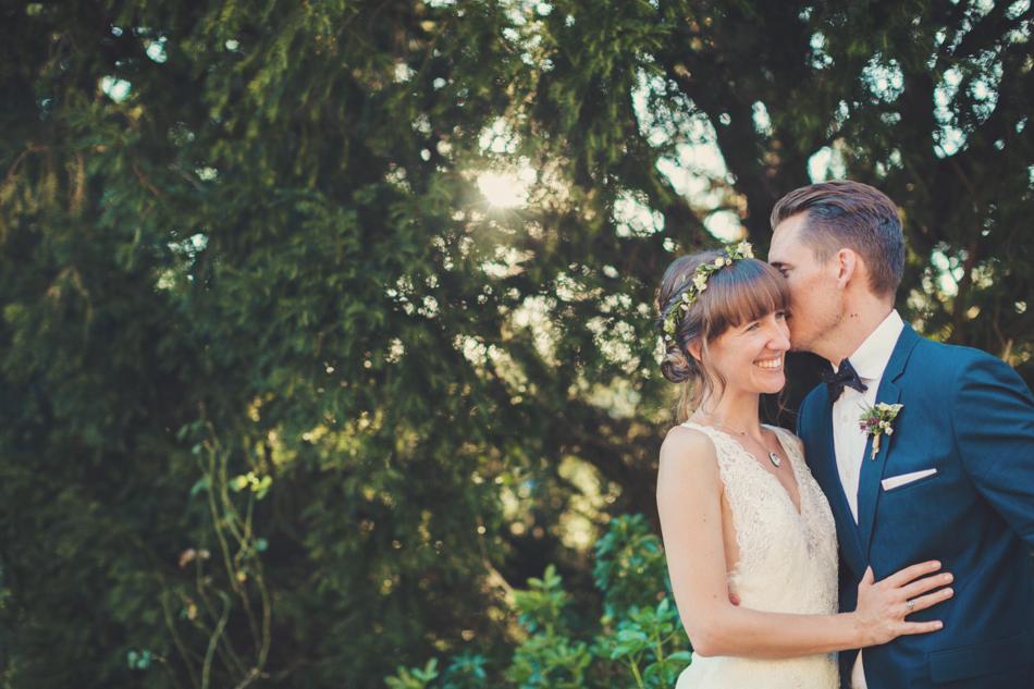 Mariage au chateau de la Bourlie Anne-Claire Brun 0128