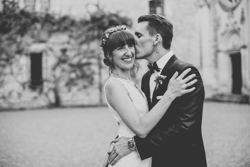 Mariage au chateau de la Bourlie Anne-Claire Brun 0135
