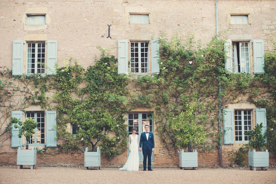 Mariage au chateau de la Bourlie Anne-Claire Brun 0138