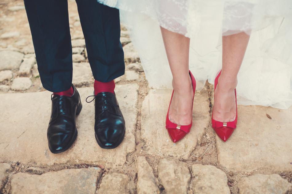Mariage au chateau de la Bourlie Anne-Claire Brun 0142