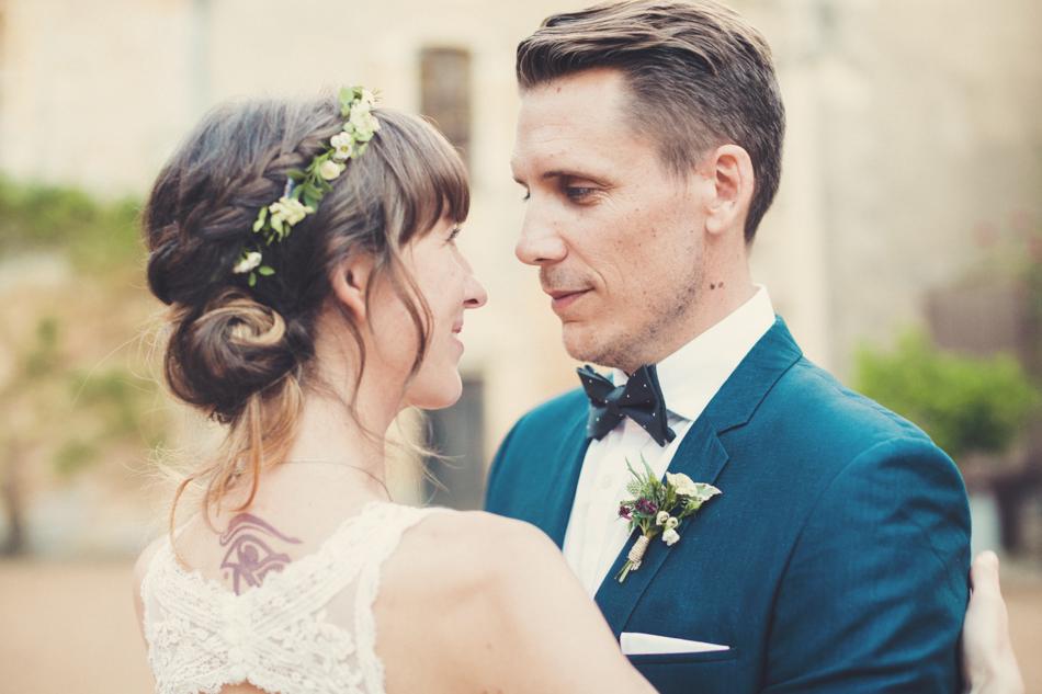 Mariage au chateau de la Bourlie Anne-Claire Brun 0149