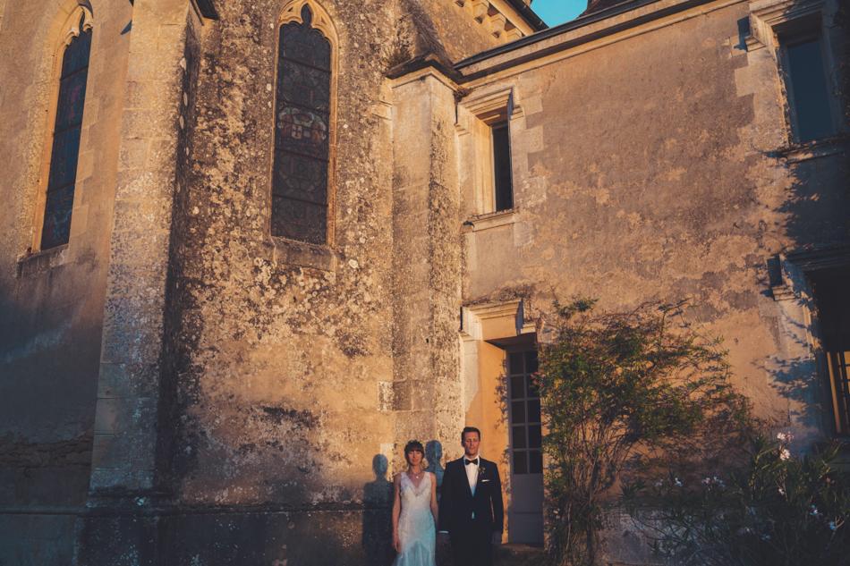 Mariage au chateau de la Bourlie Anne-Claire Brun 0156