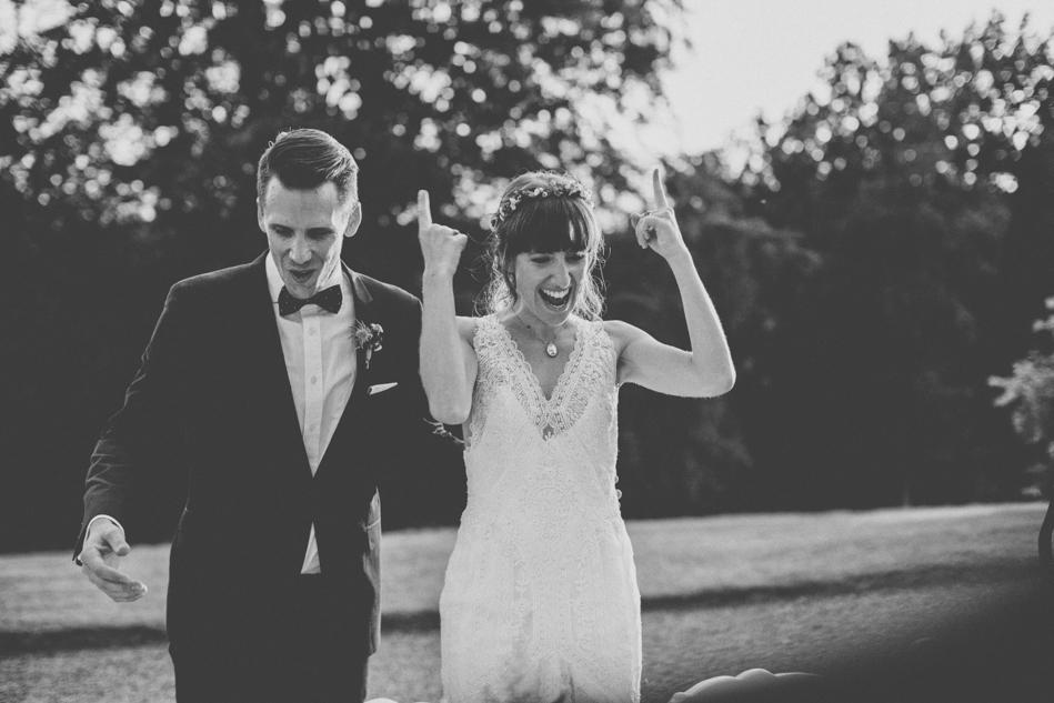 Mariage au chateau de la Bourlie Anne-Claire Brun 0160