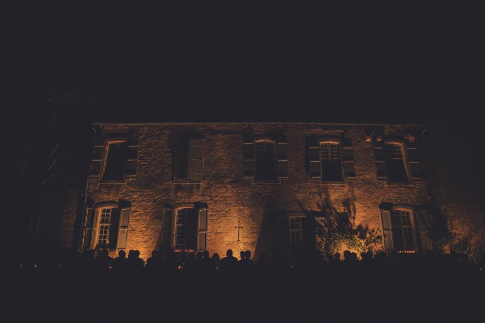 Mariage au chateau de la Bourlie Anne-Claire Brun 0177