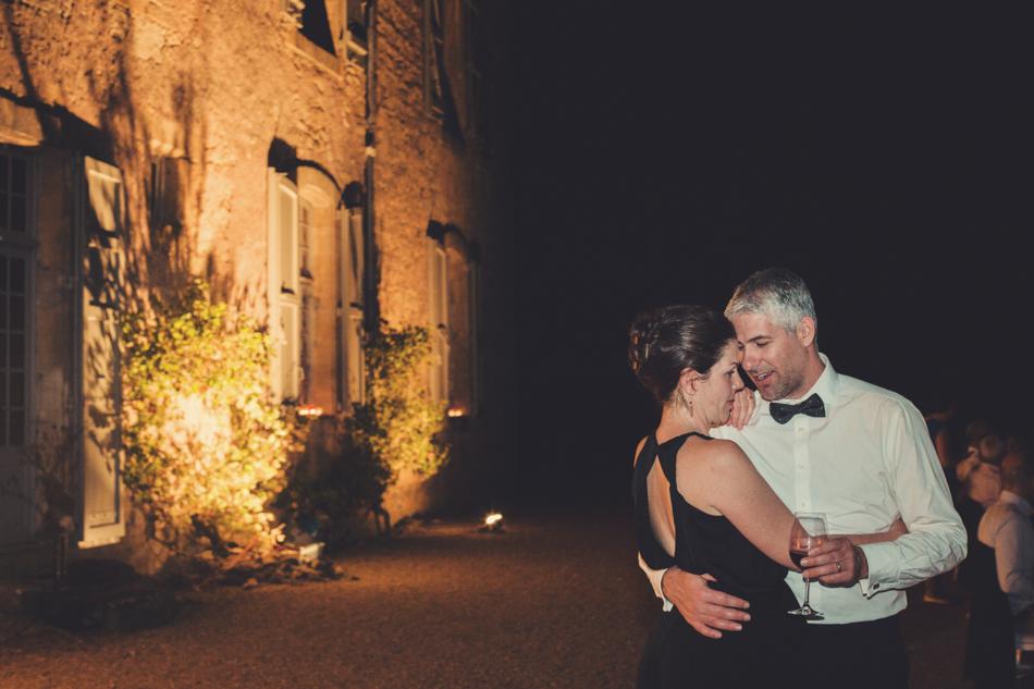 Mariage au chateau de la Bourlie Anne-Claire Brun 0180