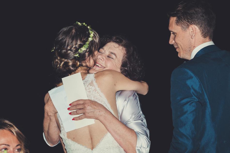 Mariage au chateau de la Bourlie Anne-Claire Brun 0183