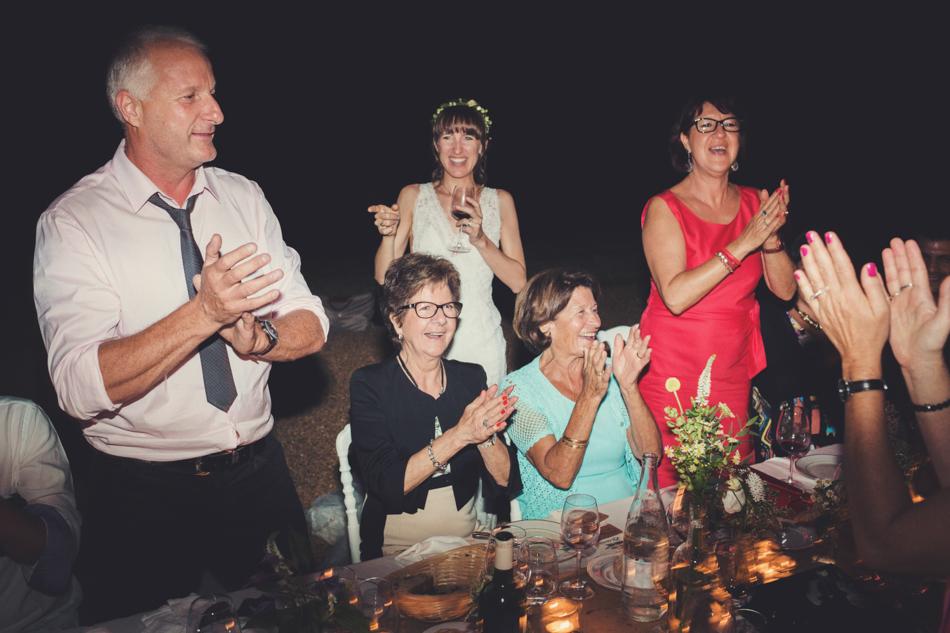 Mariage au chateau de la Bourlie Anne-Claire Brun 0189
