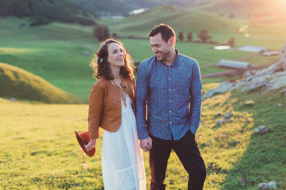 Cow Track Ranch Wedding Nicasio California by Anne-Claire Brun 042