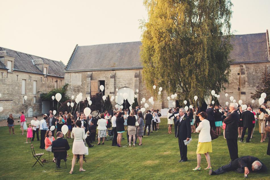 Mariage au Domaine des Pommérieux Buzancy by Anne-Claire Brun0092