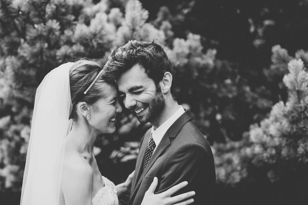 Paris wedding photographer @ Anne-Claire Brun 0003