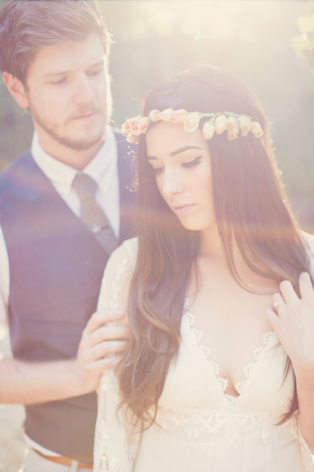 Northern California Wedding Photographer @ Anne-Claire Brun 0006