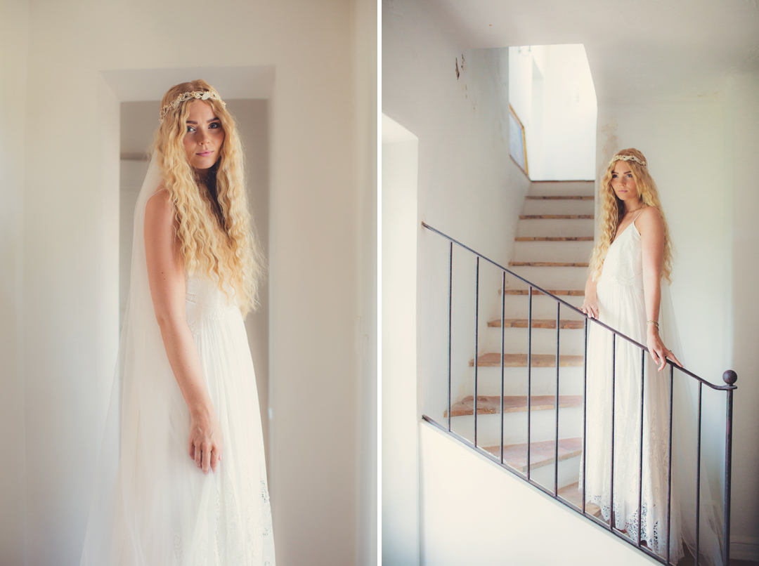 Northern California Wedding Photographer @ Anne-Claire Brun 0013